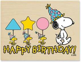 28 best images about happy birthday on pinterest funny birthday wishes and happy 24 hours
