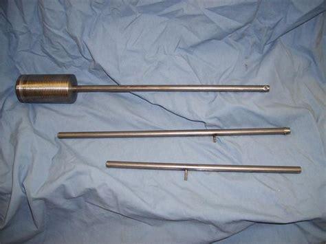how swinging works iron man 2 swinging sticks aka double pendulum 2