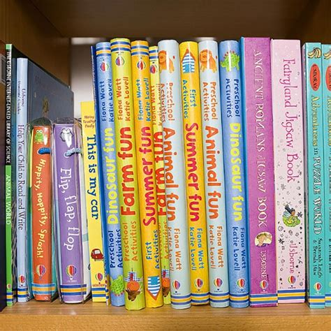 writing picture books writing books for children diploma course centre of