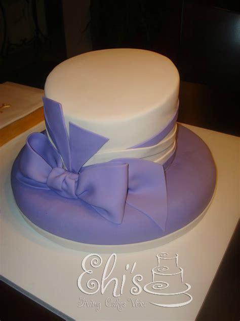 1600 P Shaped Shower Bath ehi s sweet talks cakes