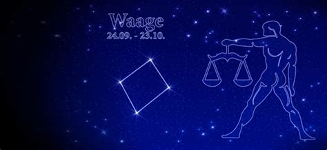 Horoskop Waage 2016 by Waage 2016 Norbert Giesow
