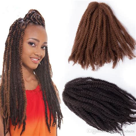 marly hair cost on average cost of marley crochet braids 17 best images about afro