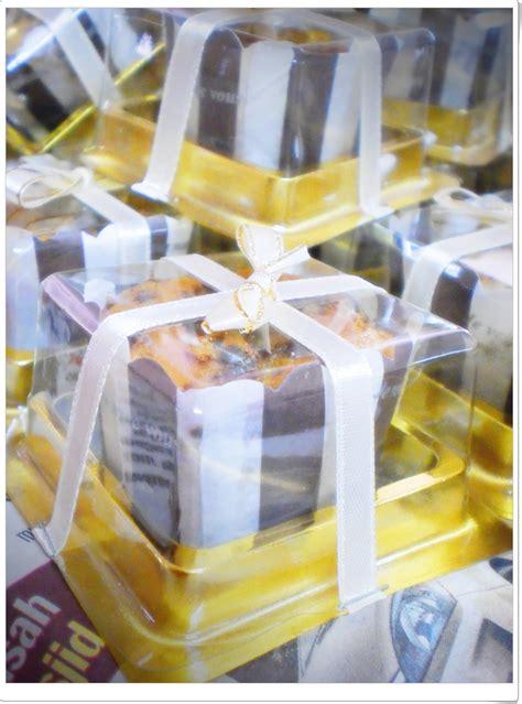 glen manor house wedding cost wedding door gift malaysia jb wedding ideas 2018