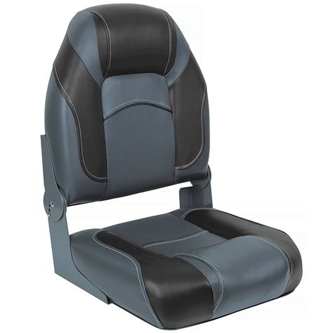 aftermarket bench seats 100 aftermarket bench seats commendable one seat