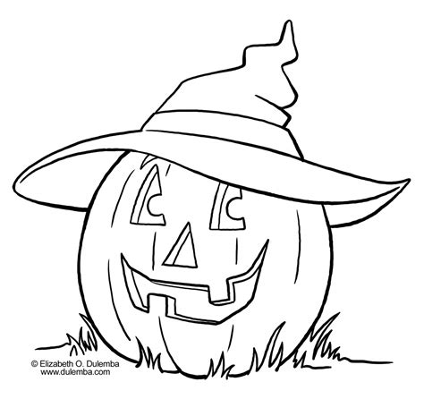halloween coloring pictures gt gt disney coloring pages