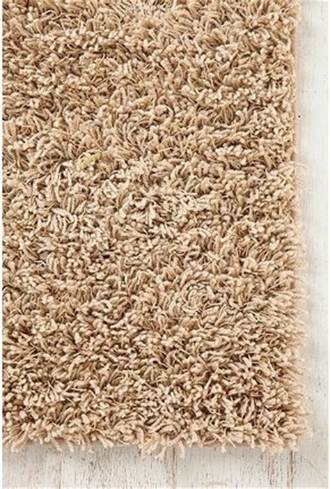 colored shag rug 1000 images about let s cut up some rug on dhurrie rugs cleaning services and