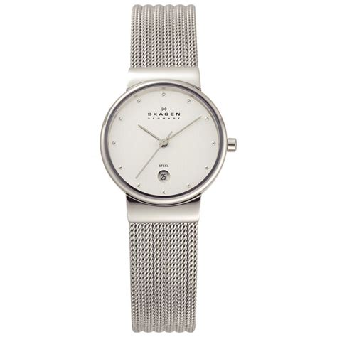 rating of prices for watches where to buy skagen watches