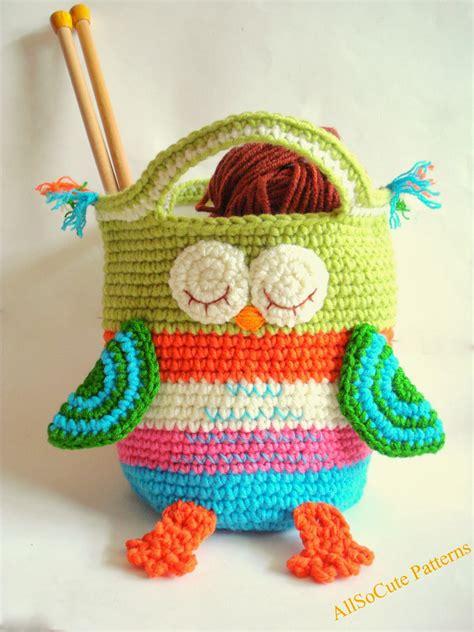 crochet bag pattern uk free allsocute amigurumis crochet bag pattern girls purse