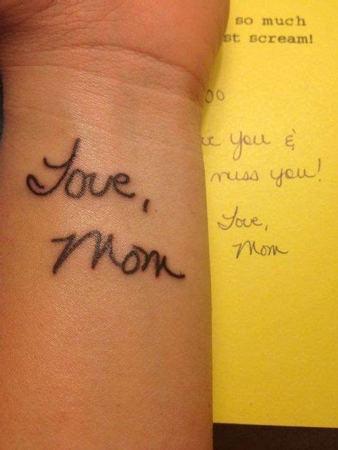 sin alley tattoo 25 best ideas about signature tattoos on