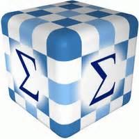 15 articulos catedra base olap perfomance c 225 tedra de base de datos