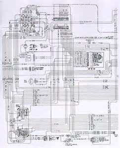 92 camaro dash wiring diagrams free picture diagram 92 get free image about wiring diagram