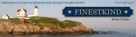 lobster boat tour ogunquit finestkind lobstering cruises in ogunquit maine travel