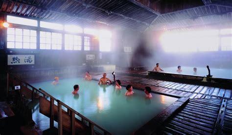 Public Bathroom Design last splash immodest japanese tradition of mixed bathing