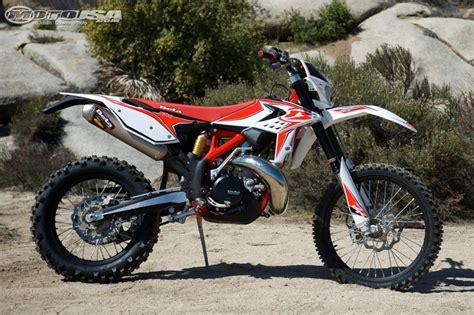 new 61 best bonn blogberichte 61 best dirt bike images on dirt bikes dirt