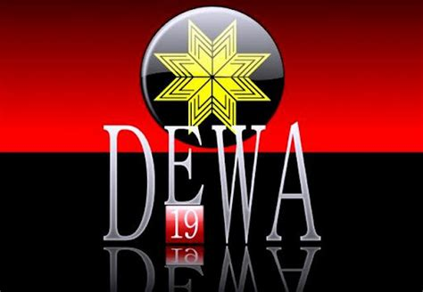 Download Mp3 Dewa 19 Reverbnation | mukadimah roman picisan by dewa 19 reverbnation