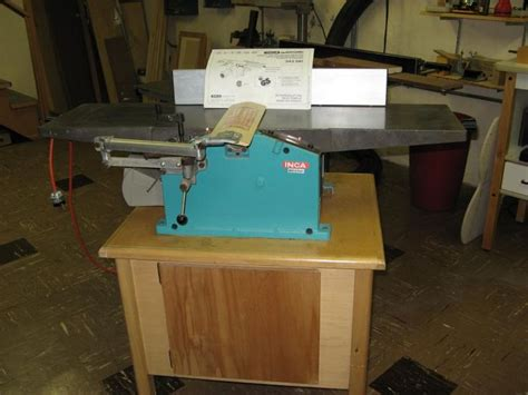 inca woodworking machines 1000 ideas about woodworking tools for sale on