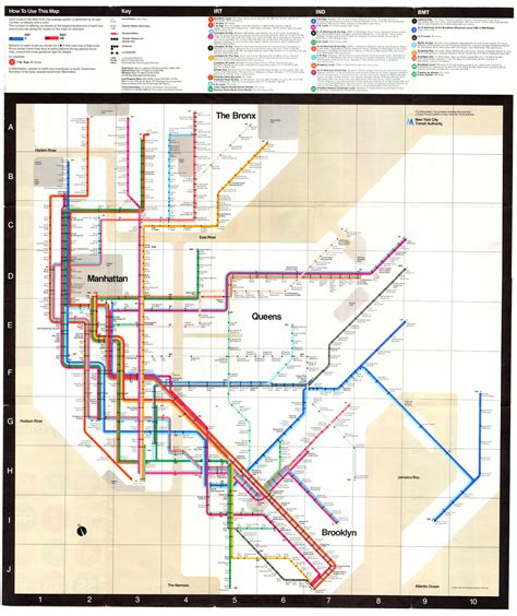 mta subway map cartographic controversies in subway design a tribute to