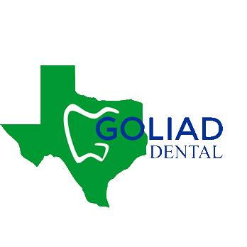 comfort dental rockwall dentists in rockwall tx rockwall texas dentists ibegin