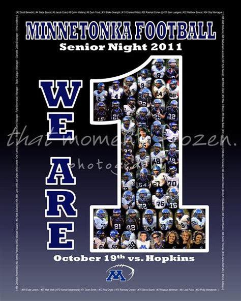 high school football program template high school football program cover search
