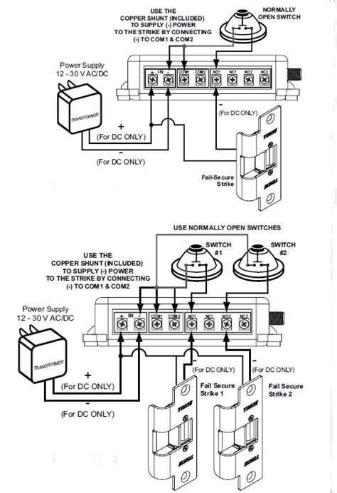 iei 212i wiring diagram 23 wiring diagram images