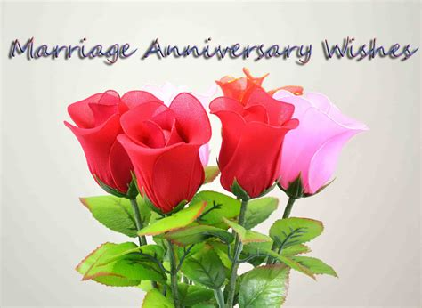 Wedding Anniversary Wishes by Best Happy Wedding Anniversary Wishes Images Cards