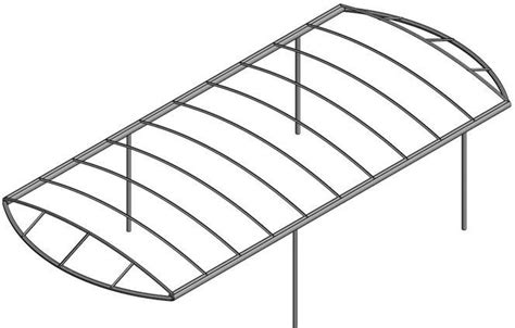 craftlander boat lift canopy boat lift canopy covers replacement boat lift covers