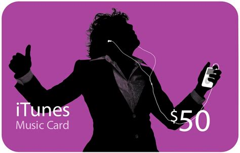 Itune Gift Card Discount - buy itunes gift card usa 50 discounts and download