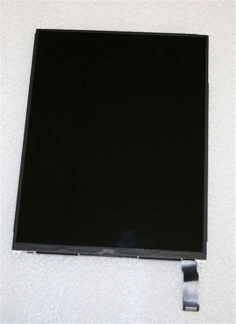 Mini 2 Retina Display Second mini 2 3 2nd 3rd retina display screen lcd