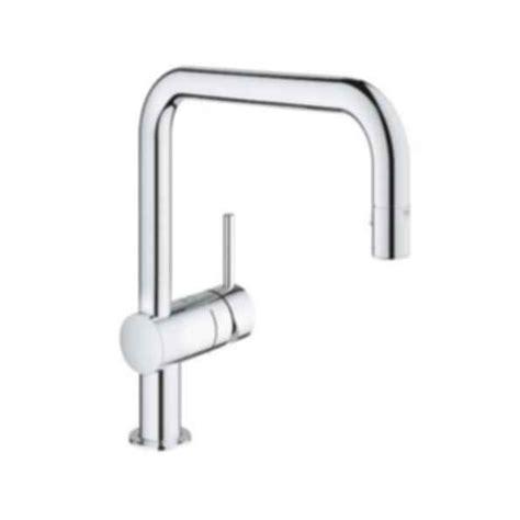 grohe minta kitchen faucet minta single handle kitchen faucet modlar