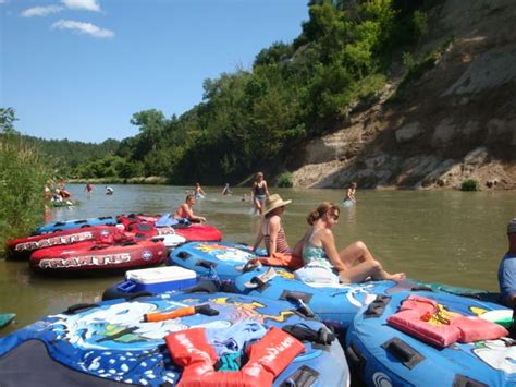 niobrara river lodge nebraska c