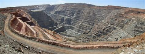 gold wallpaper perth australia s biggest gold mines iseekplant