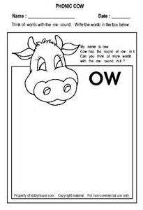 Ai and ea worksheets free printables further verb tenses worksheets