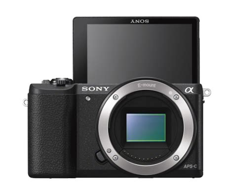 sony mirrorless review sony a5100 mirrorless review sony a5100 gadgetsarc