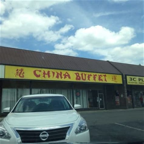 china buffet chinese 1788 morse rd northland