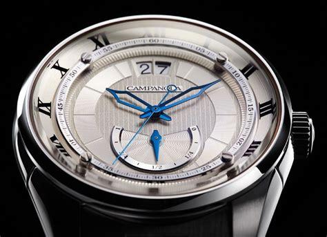 citizen canola mechanical watches to use swiss la joux
