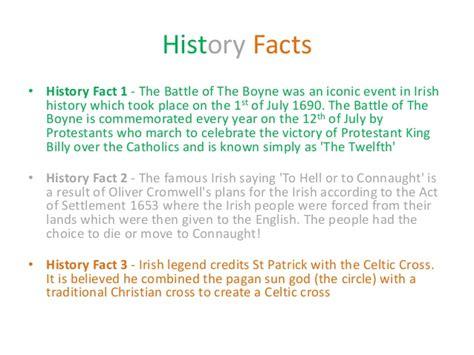 find it ireland irish information reviews of the best ireland