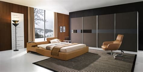 the best modern bedroom color combination for la furniture