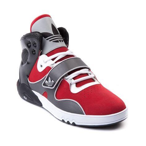 mens adidas roundhouse athletic shoe 25 best adidas images on adidas adidas