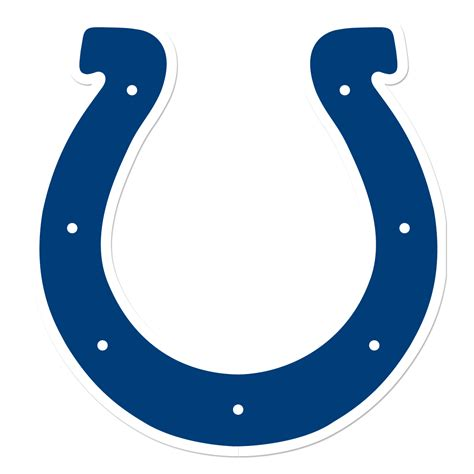 the official website of the indianapolis colts homepage