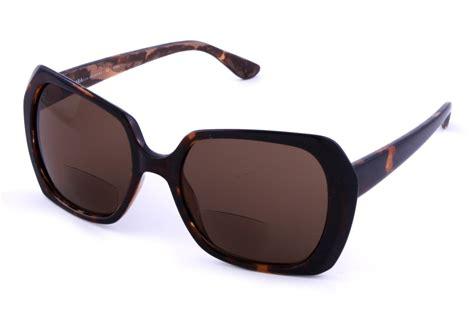 california accessories destiny sun reading glasses