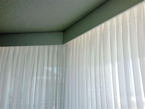 Sheer Pinch Pleat Curtains White Sheer Pinch Pleat Curtains Home Design Ideas