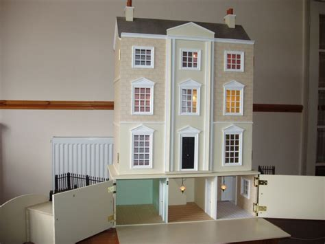 wentworth court dolls house dollhouses for sale advertised private sales of unwanted dolls houses dolls house