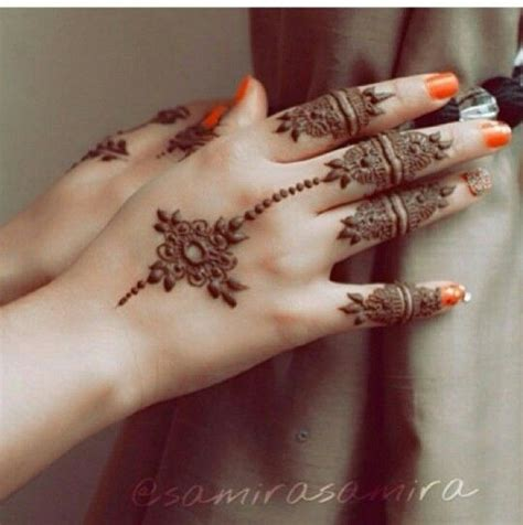 quick henna designs for festivals on pinterest simple 1000 images about quick henna designs for festivals on