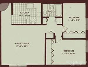 Greenbrook Apartments Milwaukee Greenbrook Apartments Greenfield Apartments For Rent