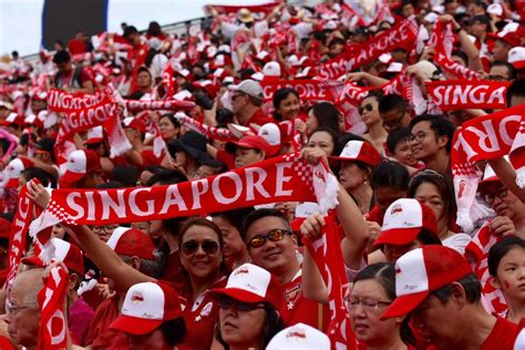 natuonal day top 5 festivals in singapore touristcompanies