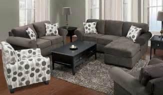 american furniture warehouse living room sets american furniture warehouse living room sets daodaolingyy com