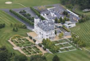 the most expensive home in britain park place in remenham