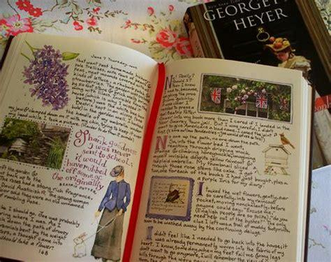 the grand sophy regency romances 136 best georgette heyer images on