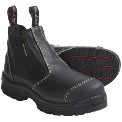 awesome ems boots review of oliver at 55 223 work boots