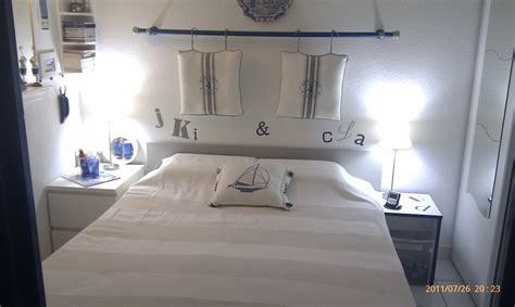 d 233 co chambre ambiance marine